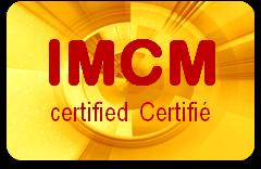 IMCM - International Multidisciplinary Change Management