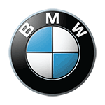 BMW-150x150px.png