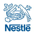 Nestle-150x150px.png