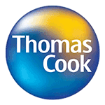 Thomas-Cook-150x150px.png