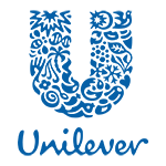 Unilever-150x150px.png