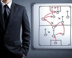 amontis-thumbnail-coaching-58037728.jpg